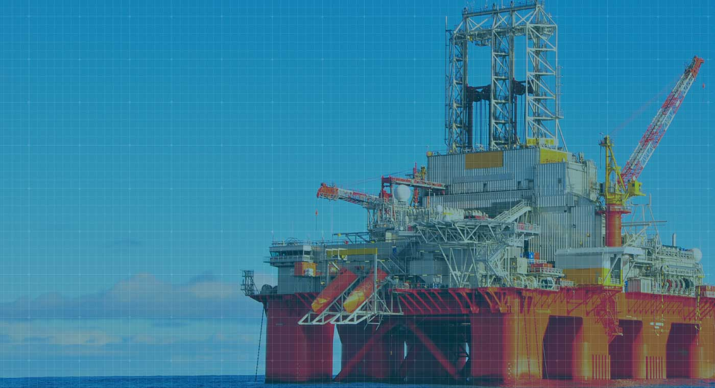 transocean home offshore drilling contractors