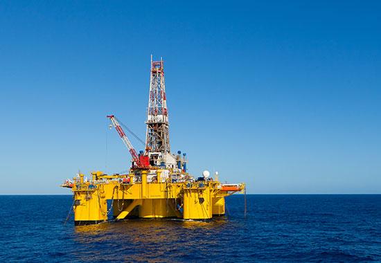 offshore drilling rig types transocean fleet